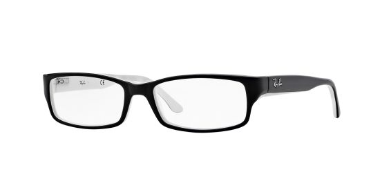 Ray Ban Brille RX5114 2097
