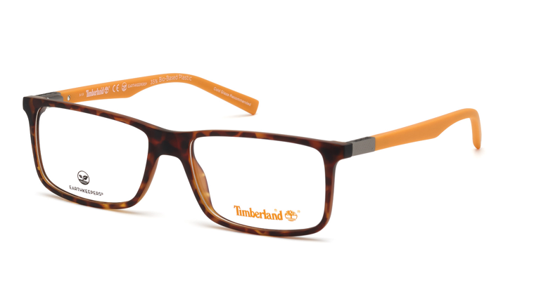Timberland Brille TB1650 052