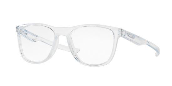 Oakley Brille OX8130 813003 TRILLBE X