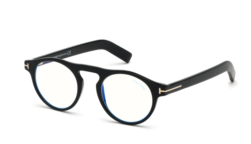 Tom Ford Brille FT5628-B 001