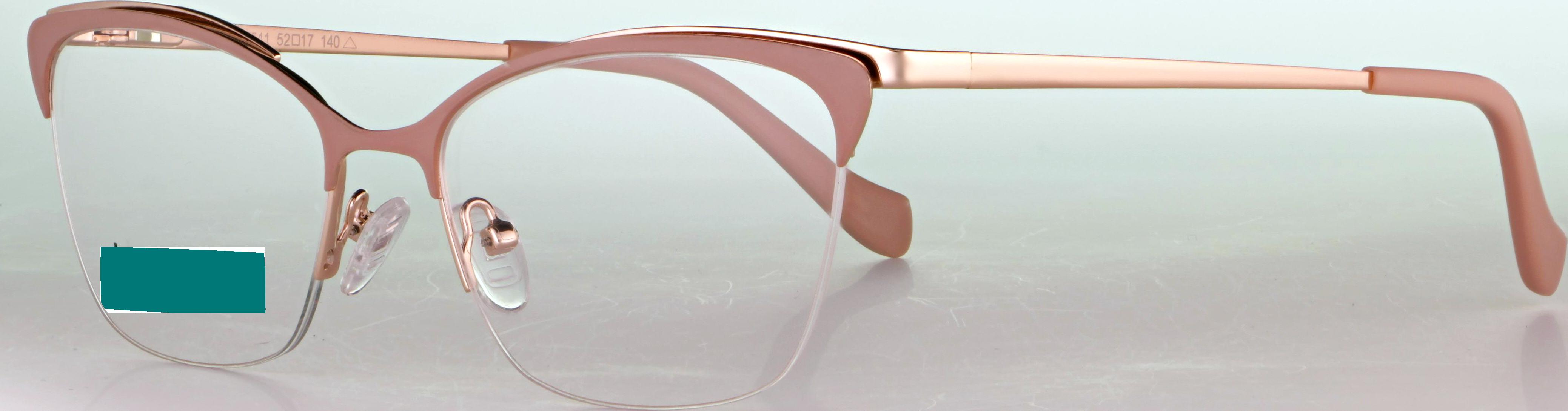 abele optik Brille 142511