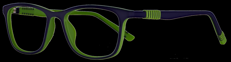 abele optik Kinderbrille 140791
