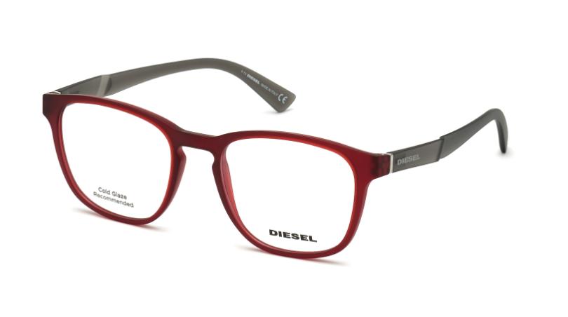 Diesel Brille DL5366 067