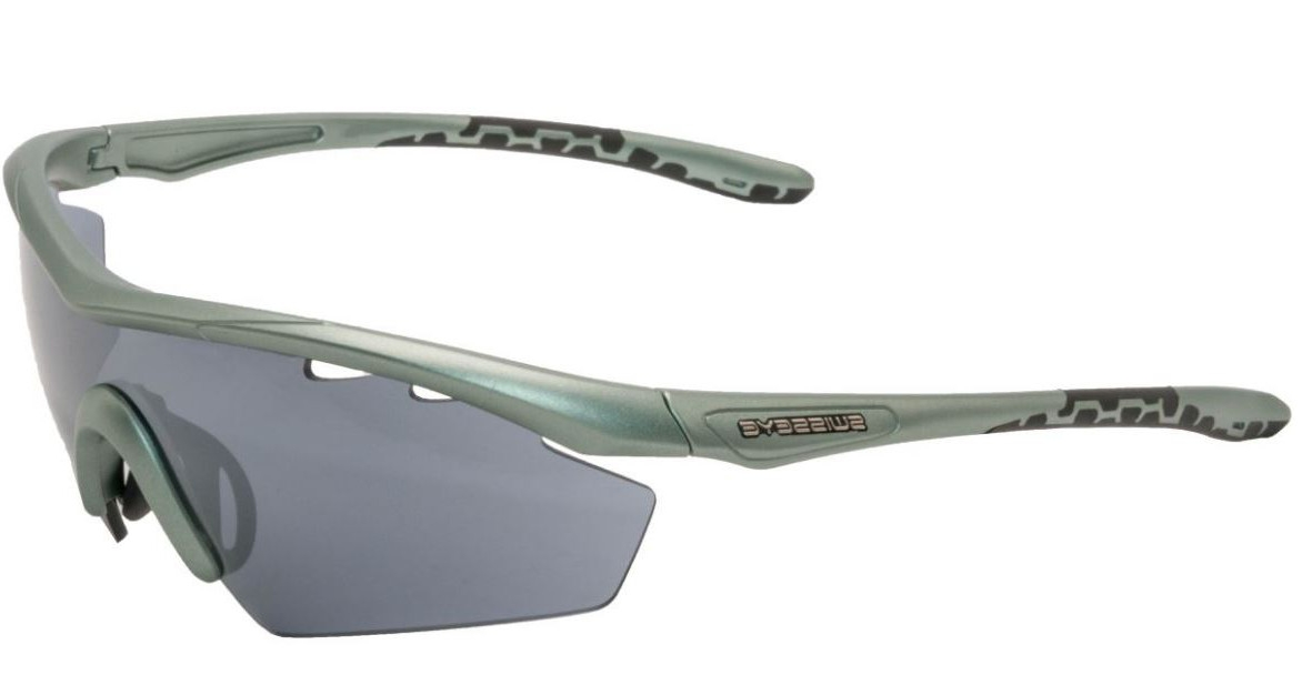 Swiss Eye Solena 12841