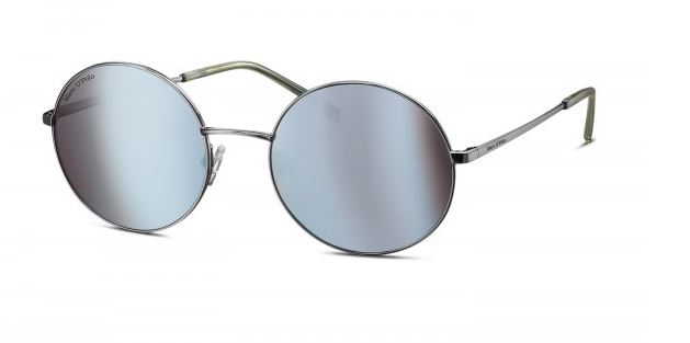 MARC O'POLO Eyewear 505094 31