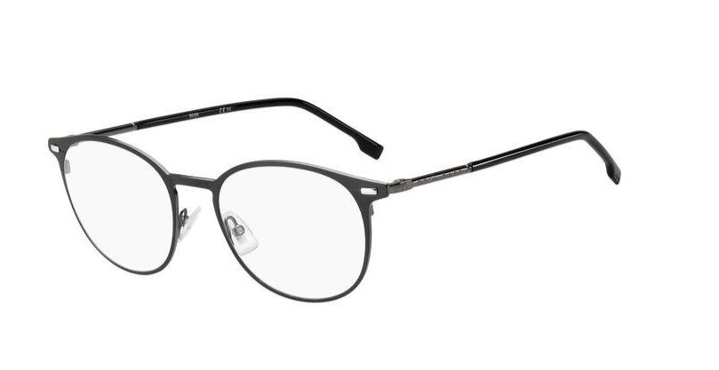 BOSS Brille 1181 RZZ