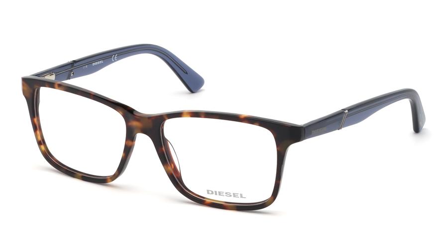 Diesel Brille DL5293 52A
