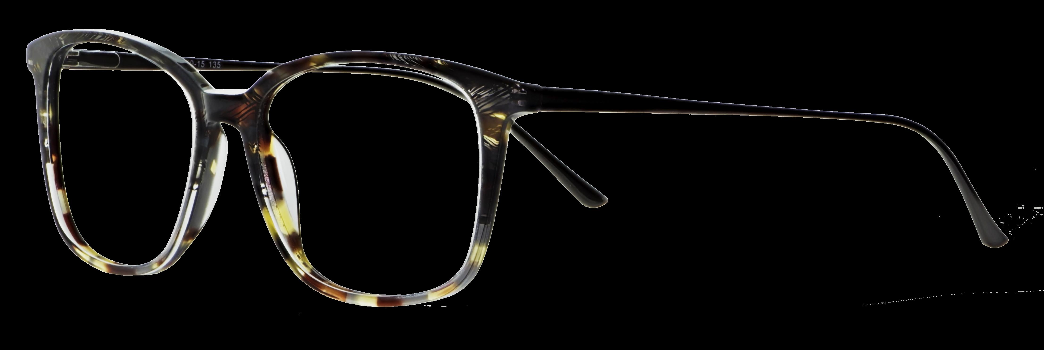 abele optik Brille 138711