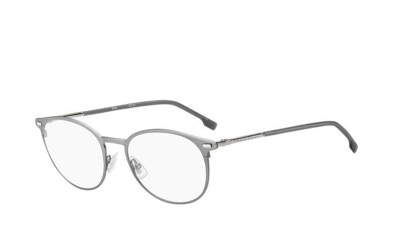 BOSS Brille 1181 R81