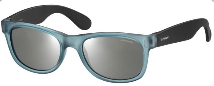 Polaroid Kindersonnenbrille P0115 N5N