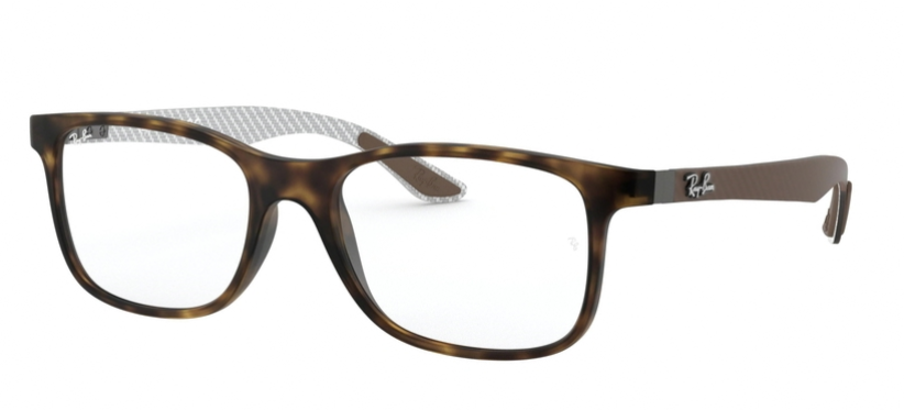 Ray Ban Brille RX8903 5200