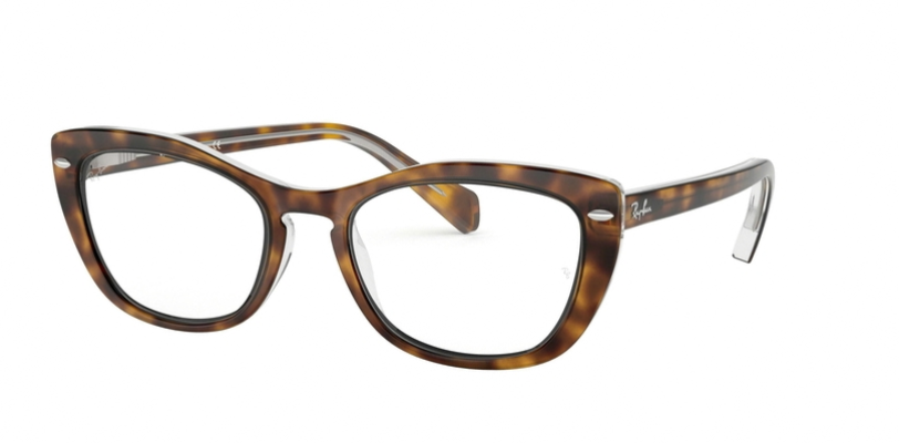 Ray Ban Brille RX5366 5082