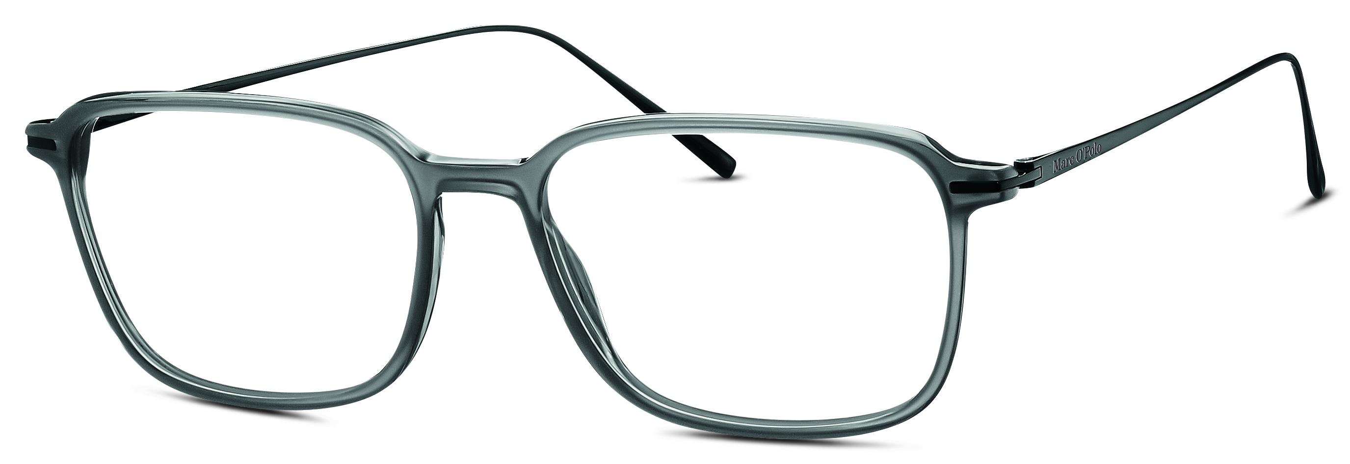 MARC O'POLO Eyewear 503153 30