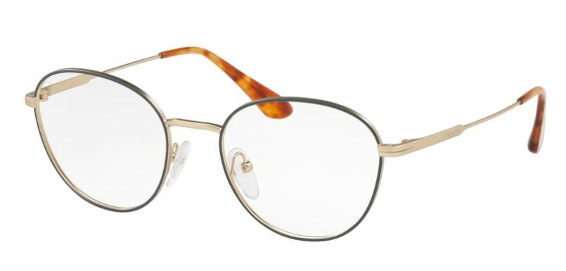 Prada Brille PR 52VV 2611O1