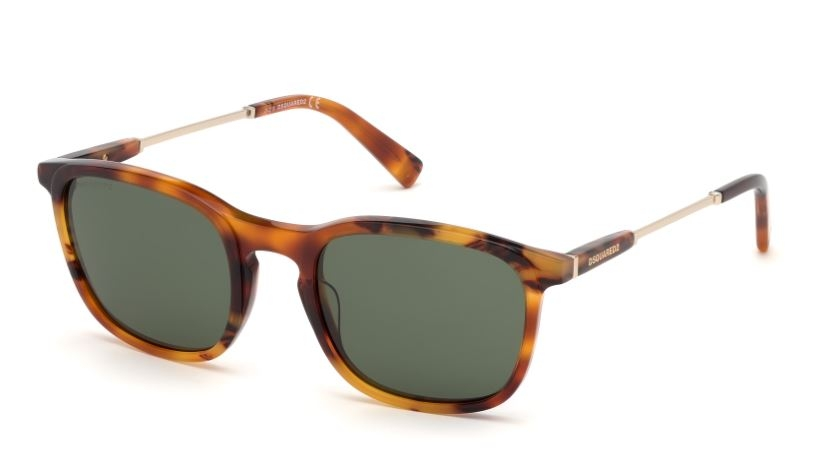 Dsquared2 DQ0326 53N