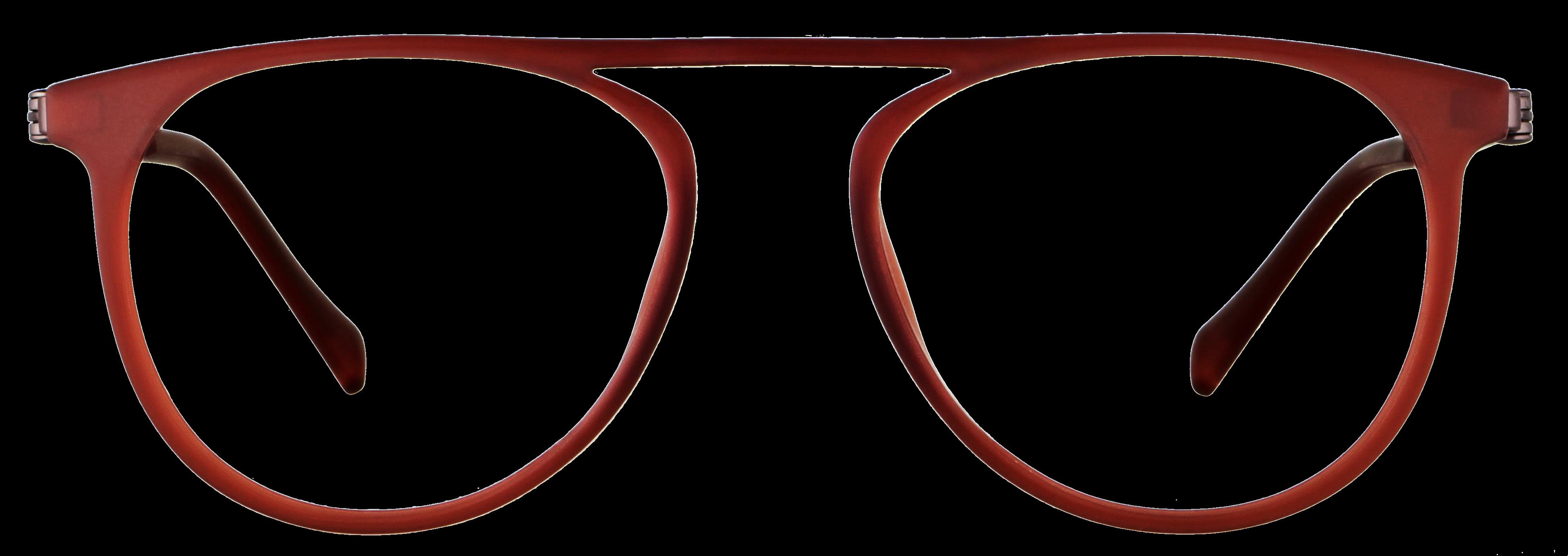 abele optik Brille 141091