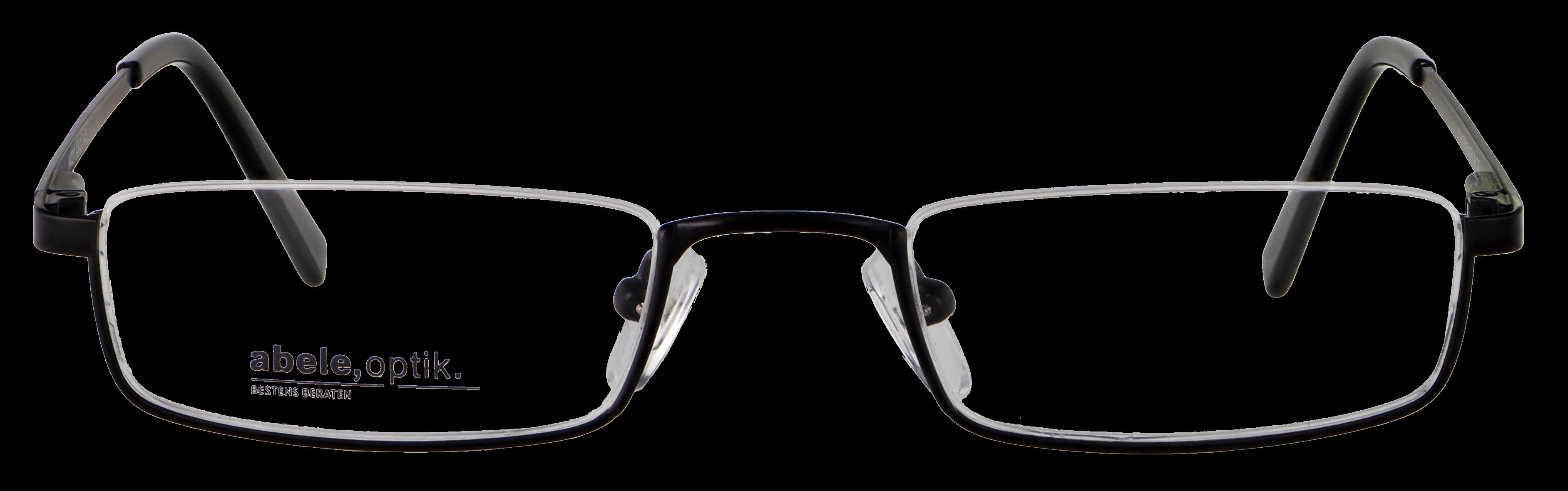 abele optik Brille 140211