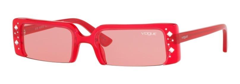 Vogue Sonnenbrille VO5280SB 269384