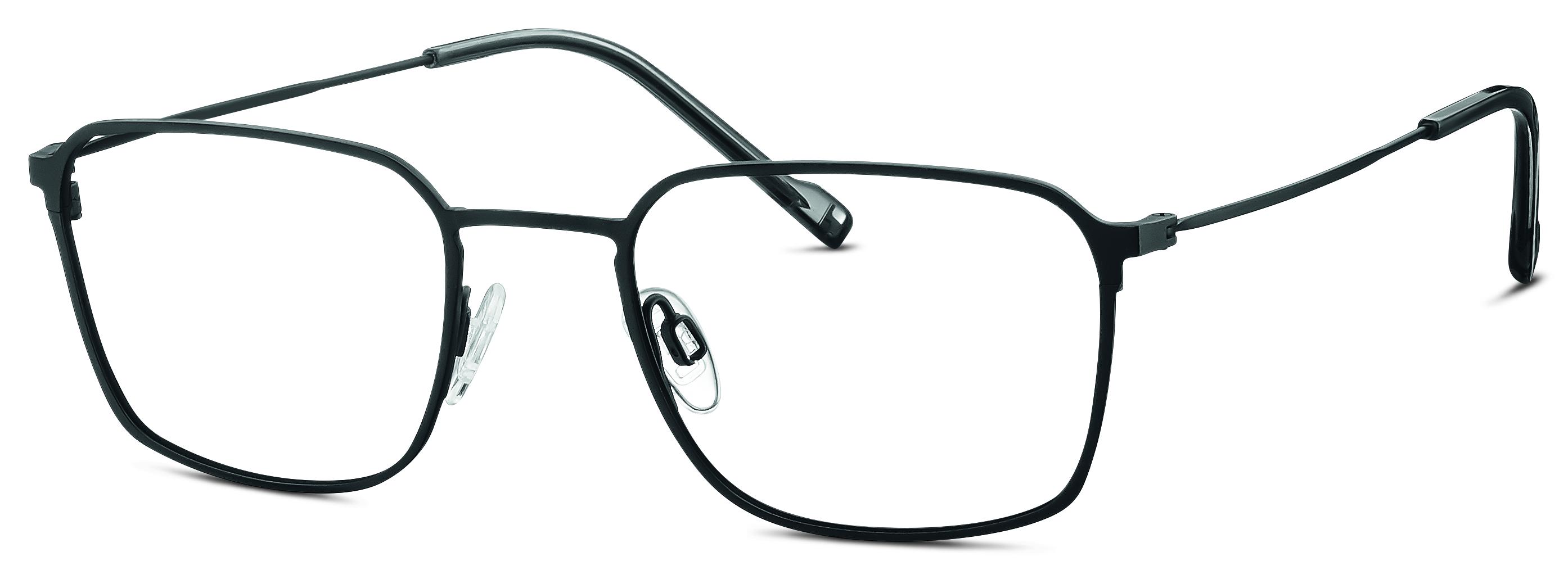 TITANflex Brille 820839 10