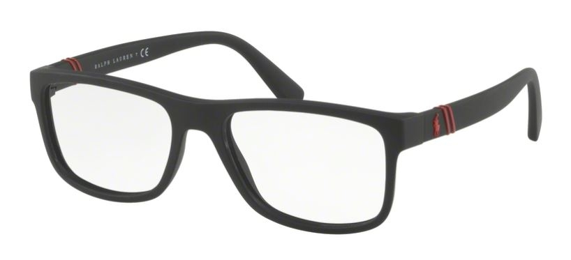 Polo Brille PH2184 5284