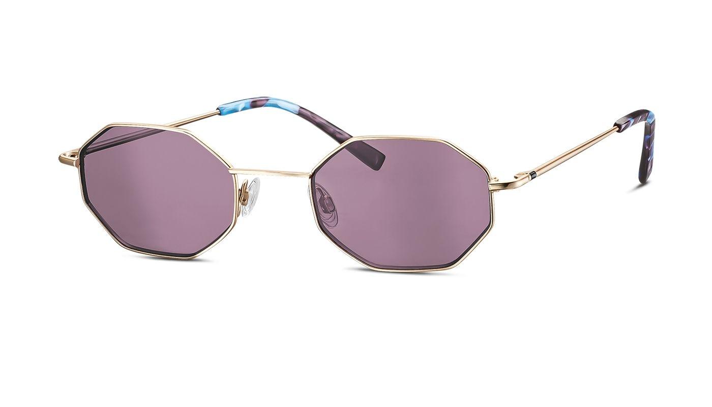 HUMPHREY´S eyewear  585258 20