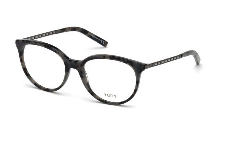 Tod´s Brille TO5192 055