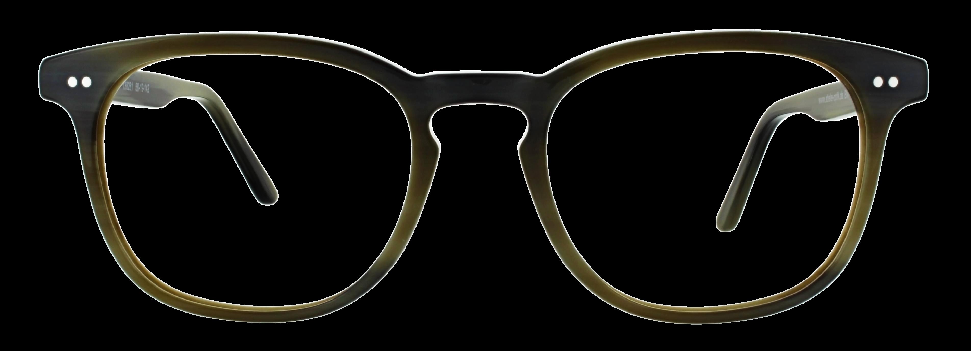 abele optik Brille 138261