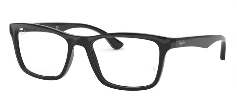 Ray Ban Brille RX5279 2000