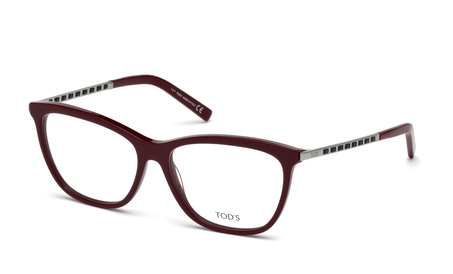 Tod´s Brille TO5198 069