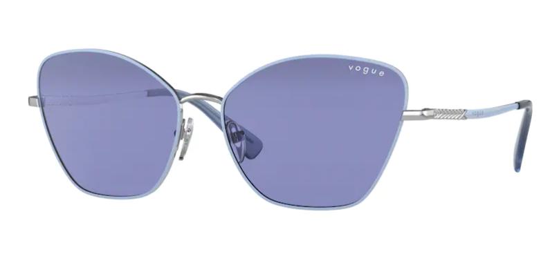 Vogue Sonnenbrille VO4197S 323/76
