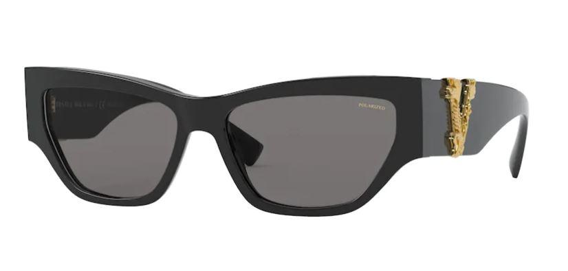Versace VE4383 GB1/81