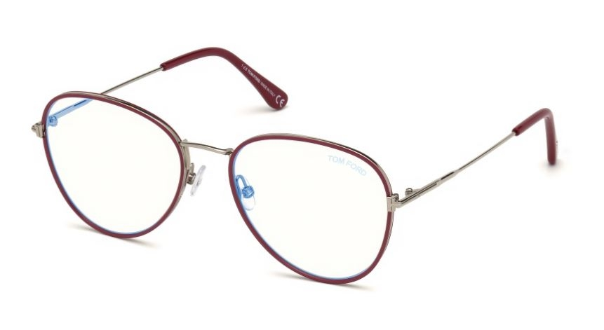 Tom Ford Brille FT5631-B 075