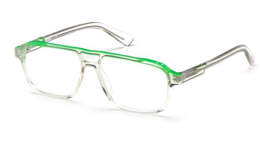 Diesel Brille DL5309 027