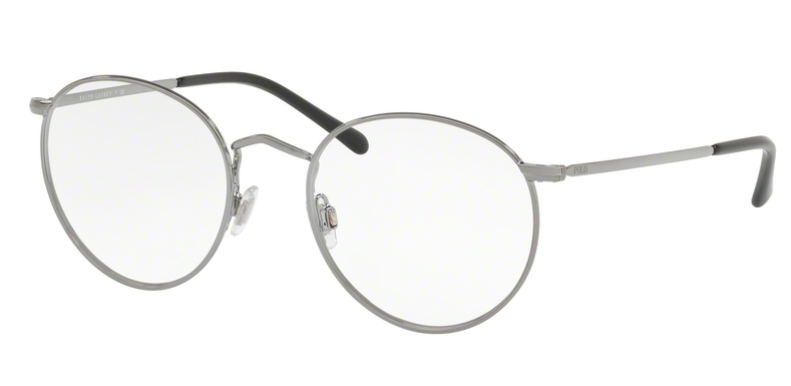 Polo Brille PH1179 9002 gun