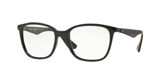 Ray Ban Brille RX7066 2000