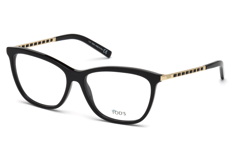 Tod´s Brille TO5198 001
