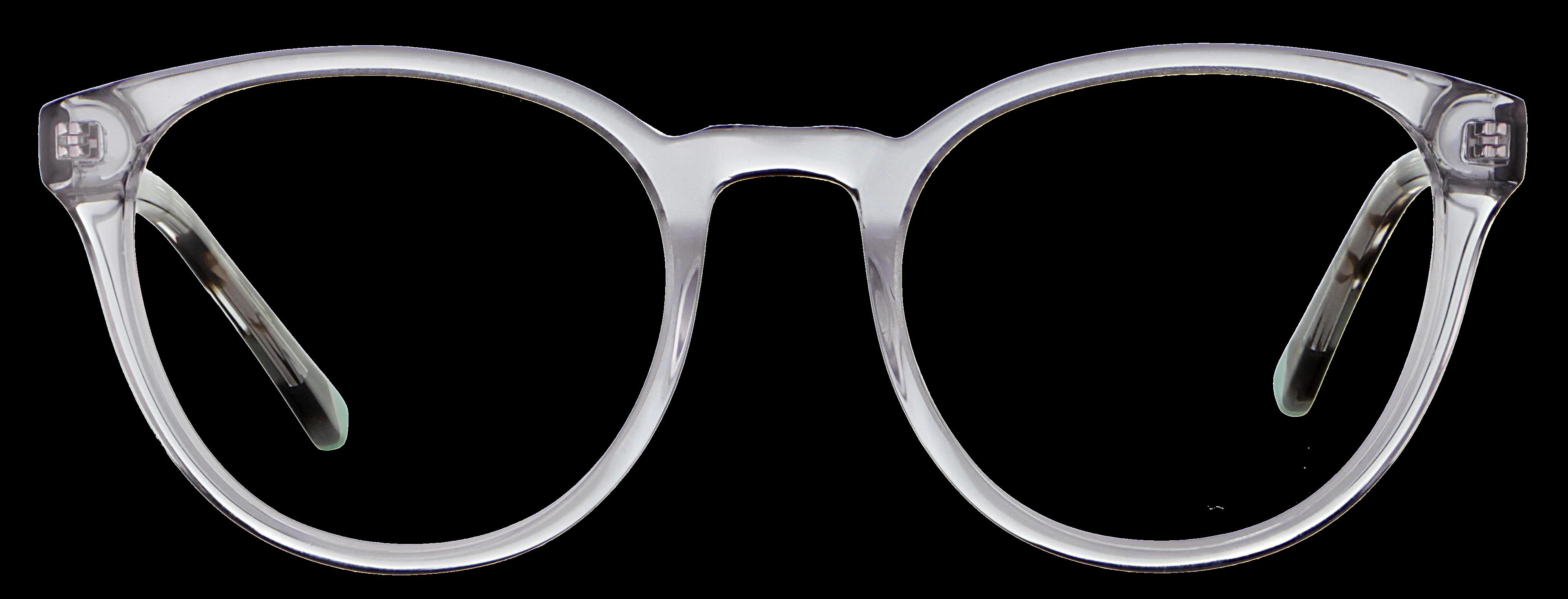 abele optik Brille 140341