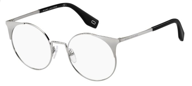 Marc Jacobs Brille Marc330 6LB