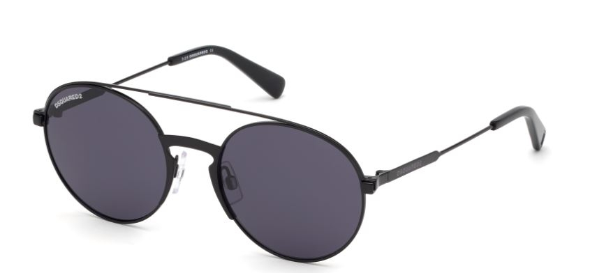 Dsquared2 DQ0319 01A