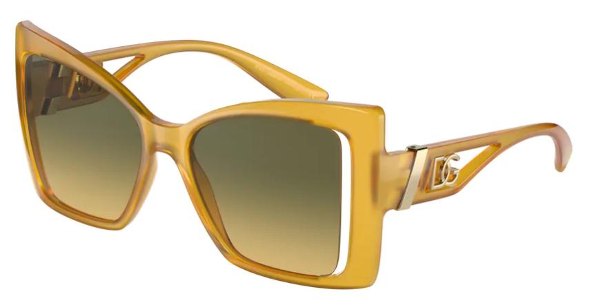 Dolce & Gabbana DG6141 328311