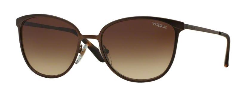 Vogue Sonnenbrille VO4002S 934S13