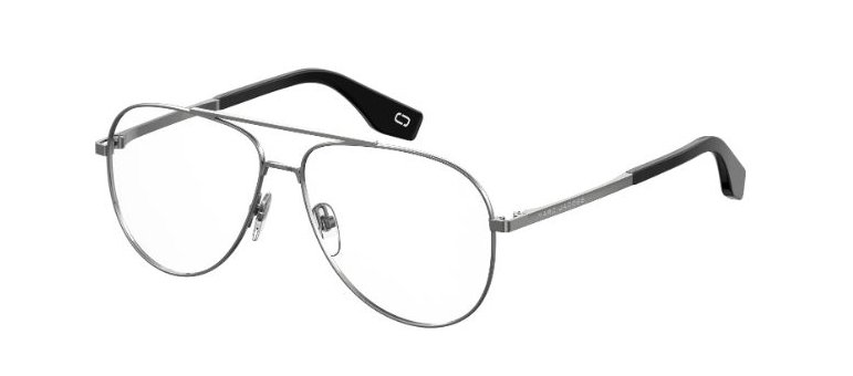 Marc Jacobs Brille Marc329 6BL