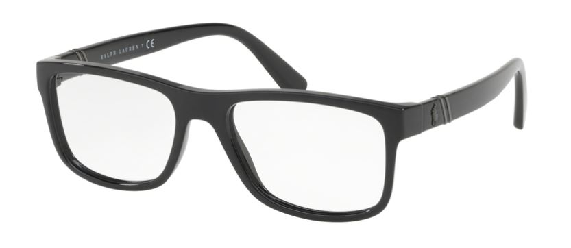 Polo Brille PH2184 5001