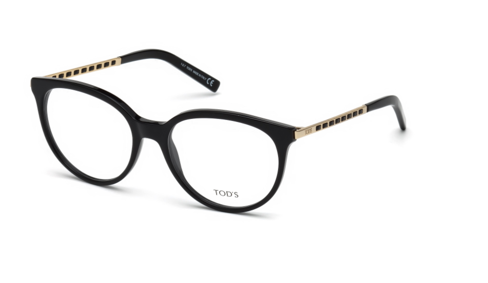 Tod´s Brille TO5192 001