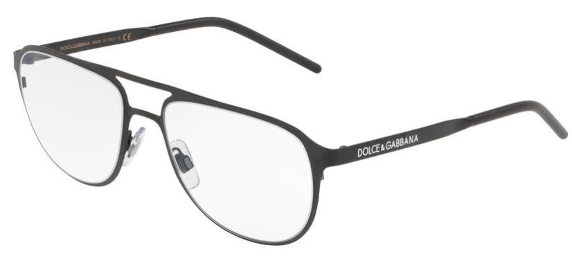 Dolce & Gabbana Brille DG1317 1106