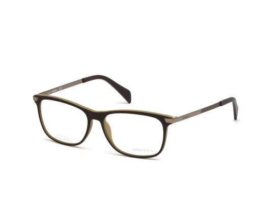 Diesel Brille DL5218 049