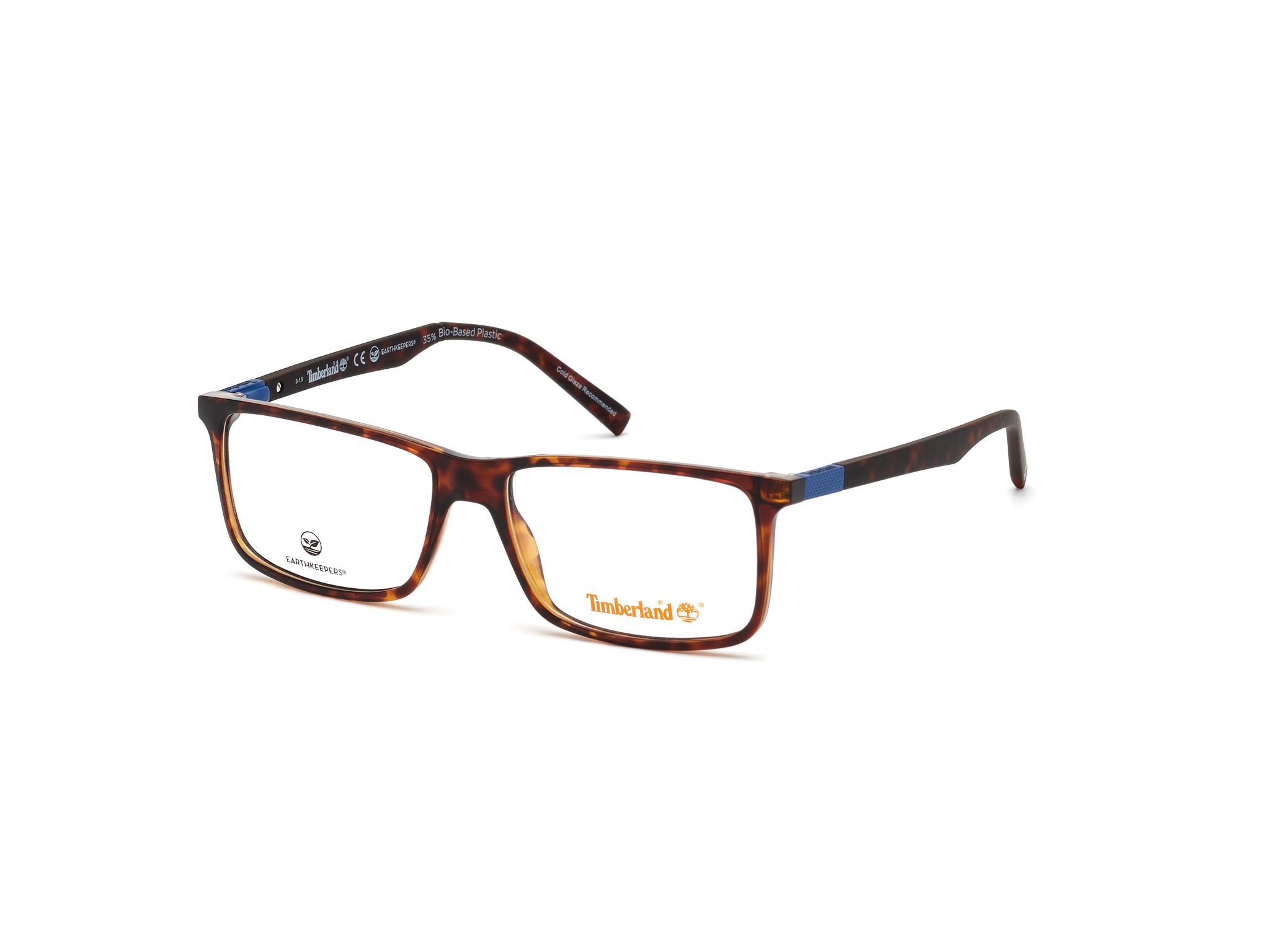 Timberland Brille TB1650 056