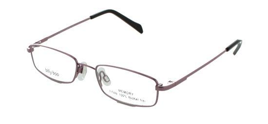 abele optik Kinderbrille 128651