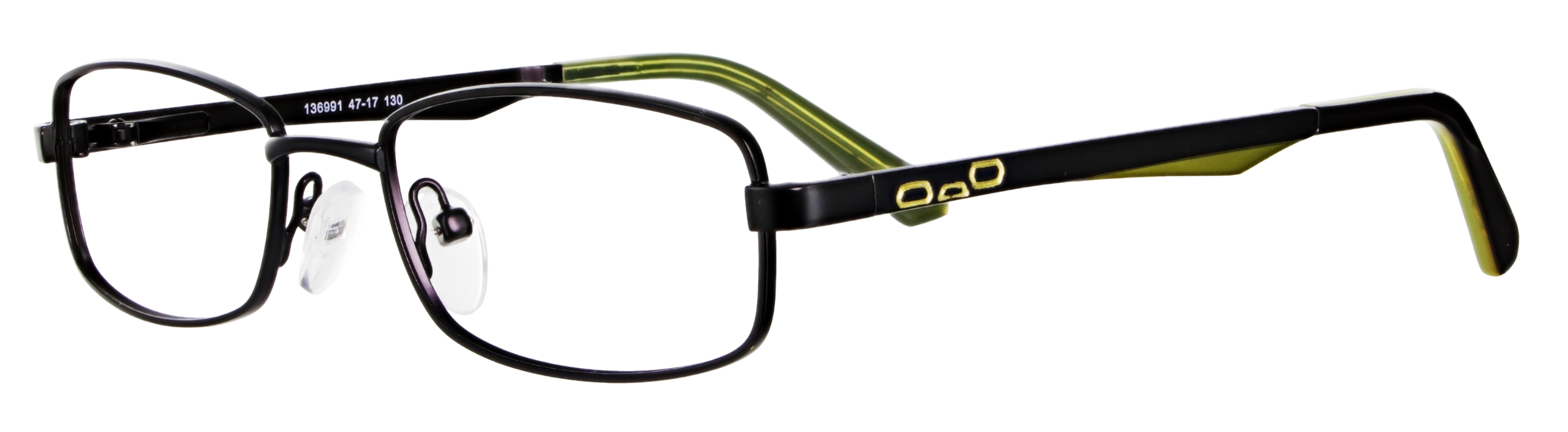 abele optik Kinderbrille 136991