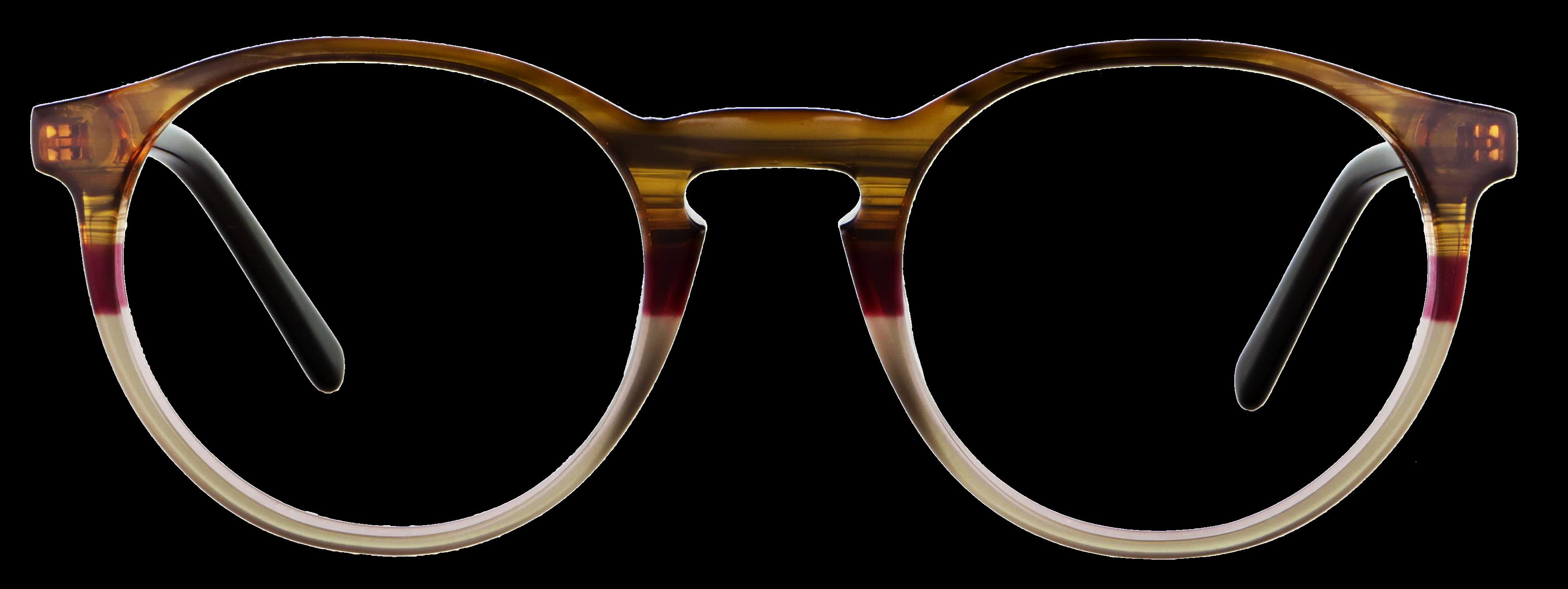 abele optik Brille 140521